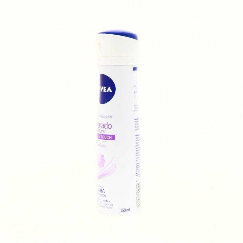 360-Belleza-y-Cuidado-Personal-Desodorante-Mujer-Desodorante-en-Spray-Mujer_4005808630660_3.jpg