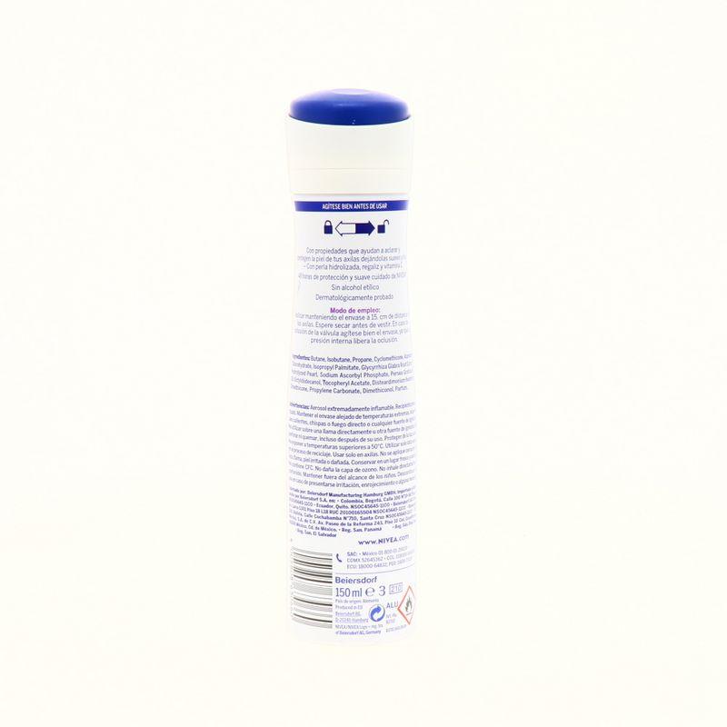 360-Belleza-y-Cuidado-Personal-Desodorante-Mujer-Desodorante-en-Spray-Mujer_4005808630660_7.jpg