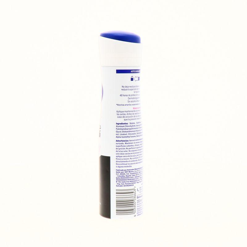 360-Belleza-y-Cuidado-Personal-Desodorante-Mujer-Desodorante-en-Spray-Mujer_4005900036643_5.jpg