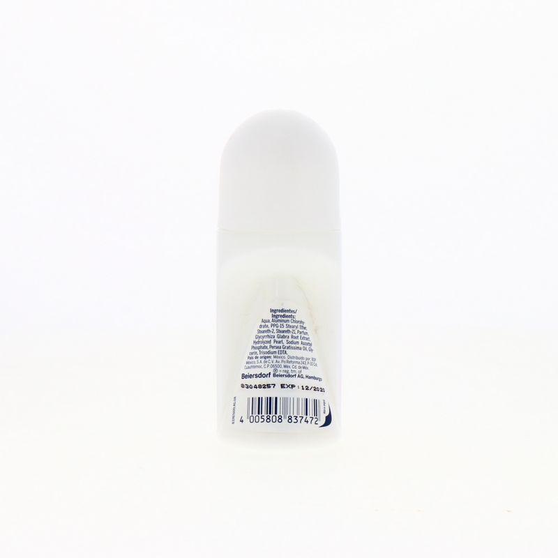360-Belleza-y-Cuidado-Personal-Desodorante-Mujer-Desodorante-Roll-On-Mujer_4005808837472_5.jpg
