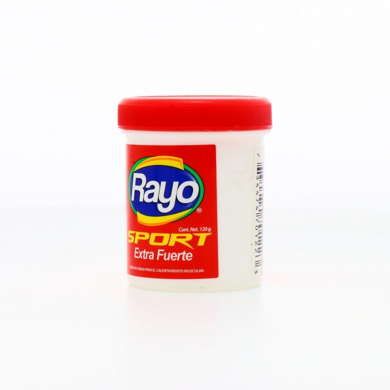 360-Belleza-y-Cuidado-Personal-Farmacia-Unguentos_734474701223_2.jpg