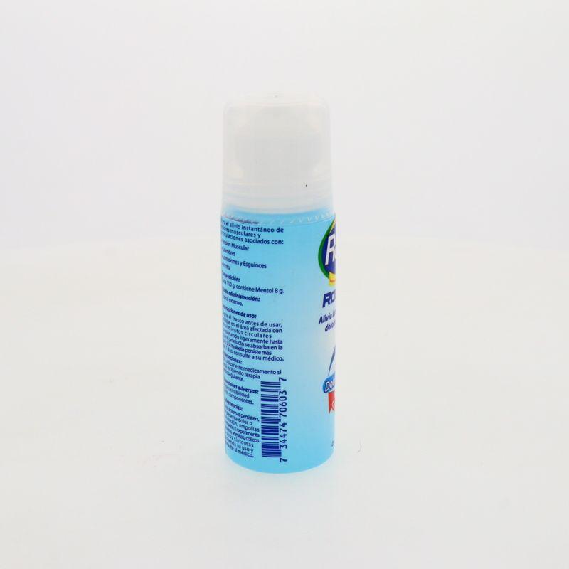 360-Belleza-y-Cuidado-Personal-Farmacia-Unguentos_734474706037_10.jpg