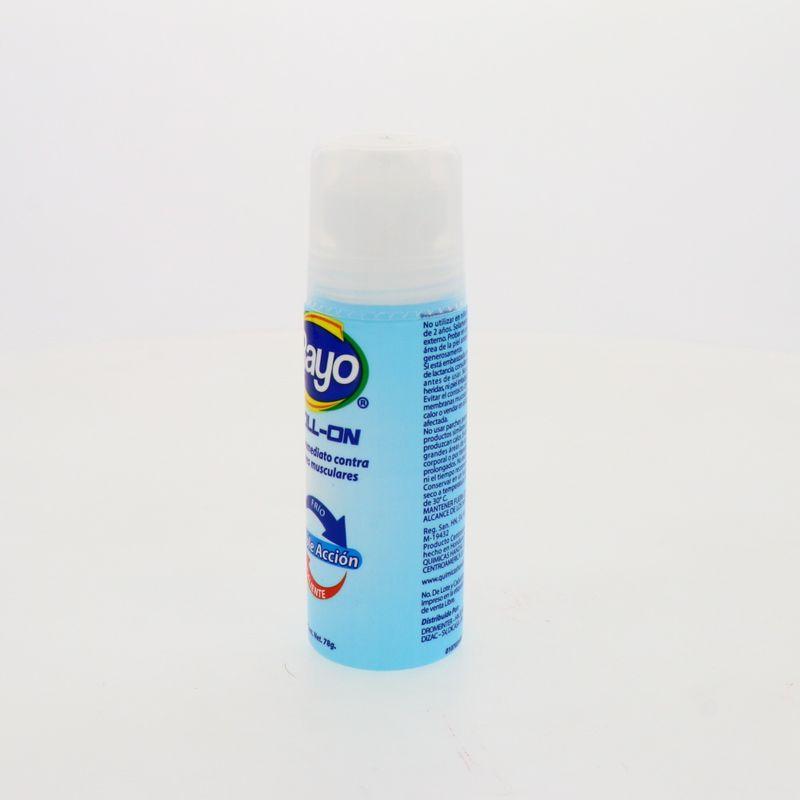 360-Belleza-y-Cuidado-Personal-Farmacia-Unguentos_734474706037_3.jpg