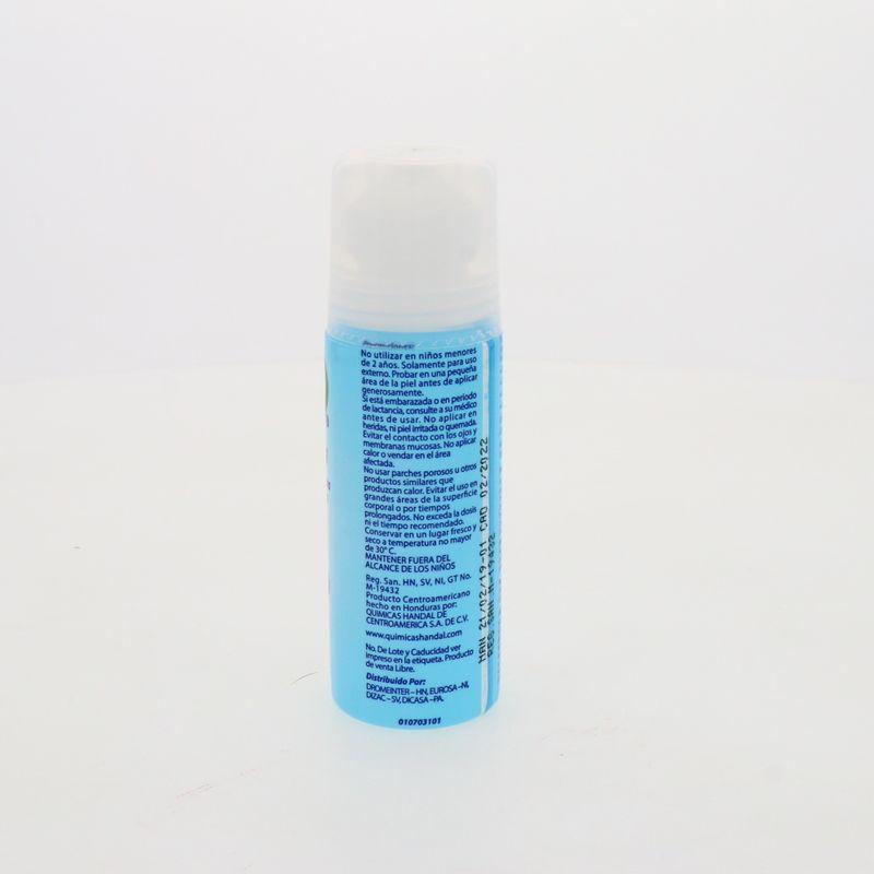 360-Belleza-y-Cuidado-Personal-Farmacia-Unguentos_734474706037_5.jpg
