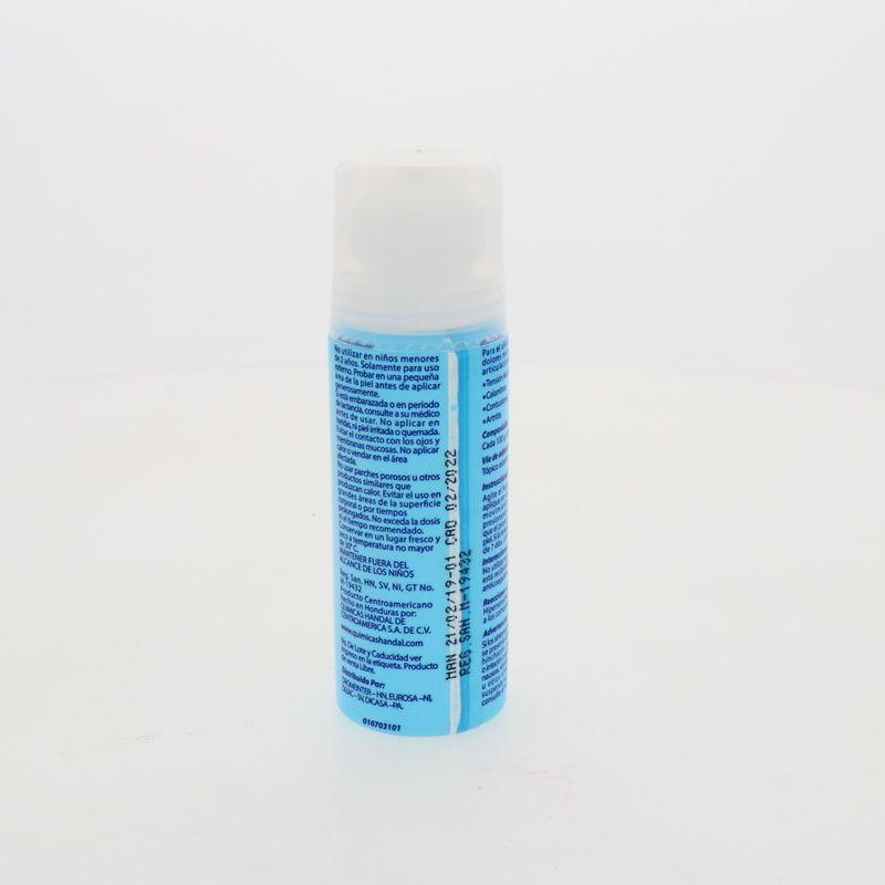 360-Belleza-y-Cuidado-Personal-Farmacia-Unguentos_734474706037_6.jpg