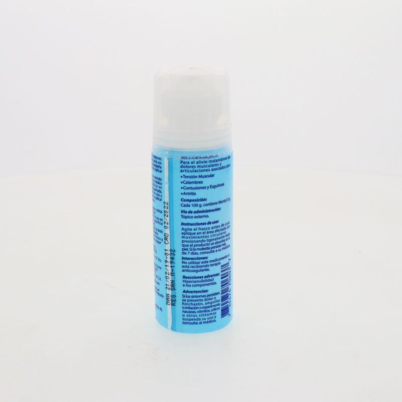 360-Belleza-y-Cuidado-Personal-Farmacia-Unguentos_734474706037_8.jpg