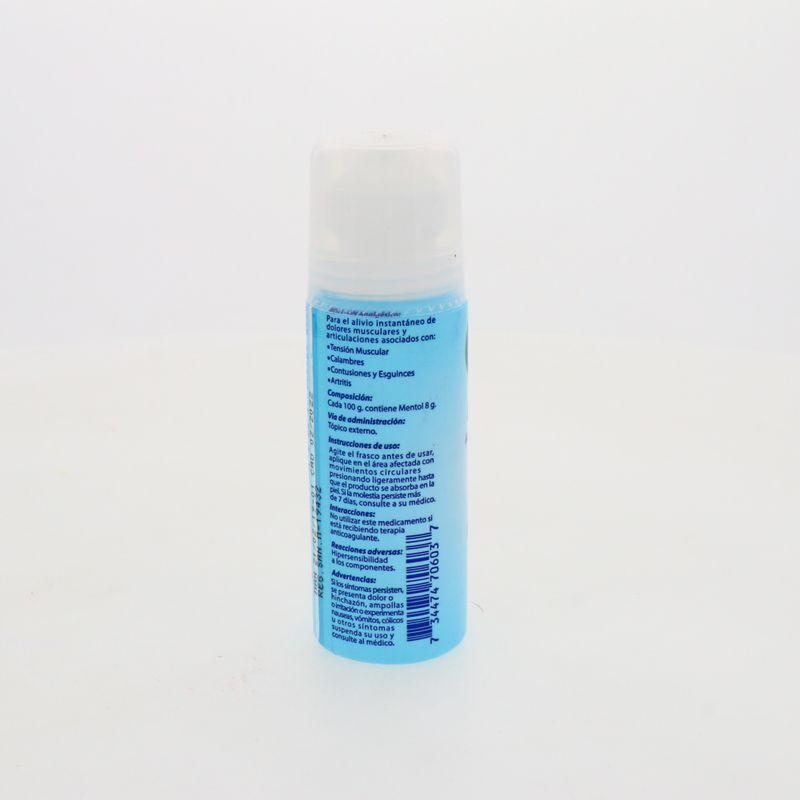 360-Belleza-y-Cuidado-Personal-Farmacia-Unguentos_734474706037_9.jpg