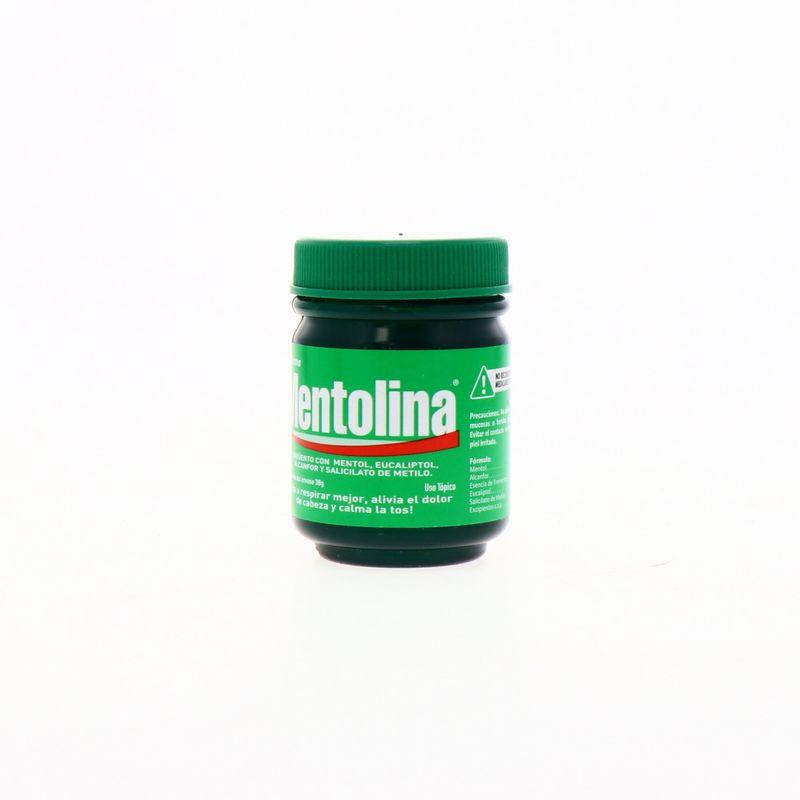 360-Belleza-y-Cuidado-Personal-Farmacia-Unguentos_7420000471298_2.jpg