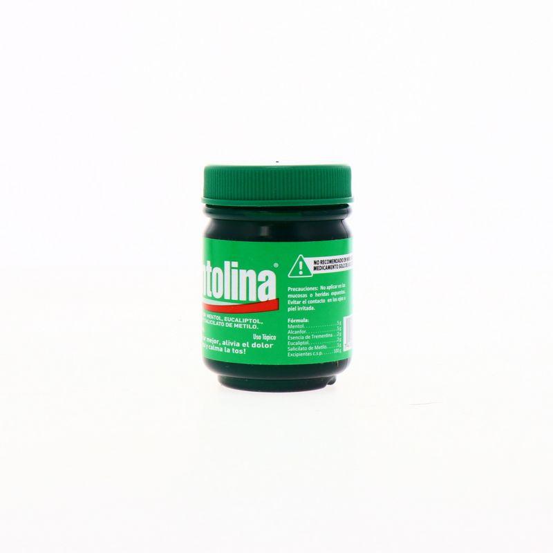 360-Belleza-y-Cuidado-Personal-Farmacia-Unguentos_7420000471298_3.jpg