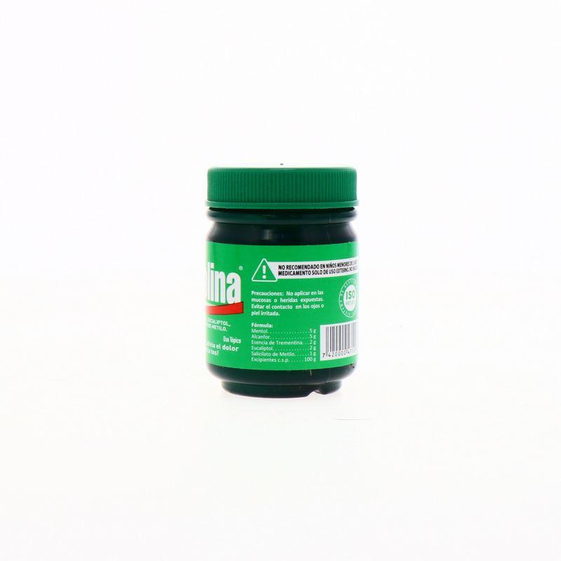 360-Belleza-y-Cuidado-Personal-Farmacia-Unguentos_7420000471298_4.jpg