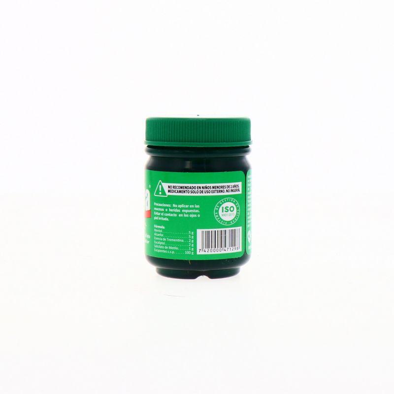 360-Belleza-y-Cuidado-Personal-Farmacia-Unguentos_7420000471298_5.jpg