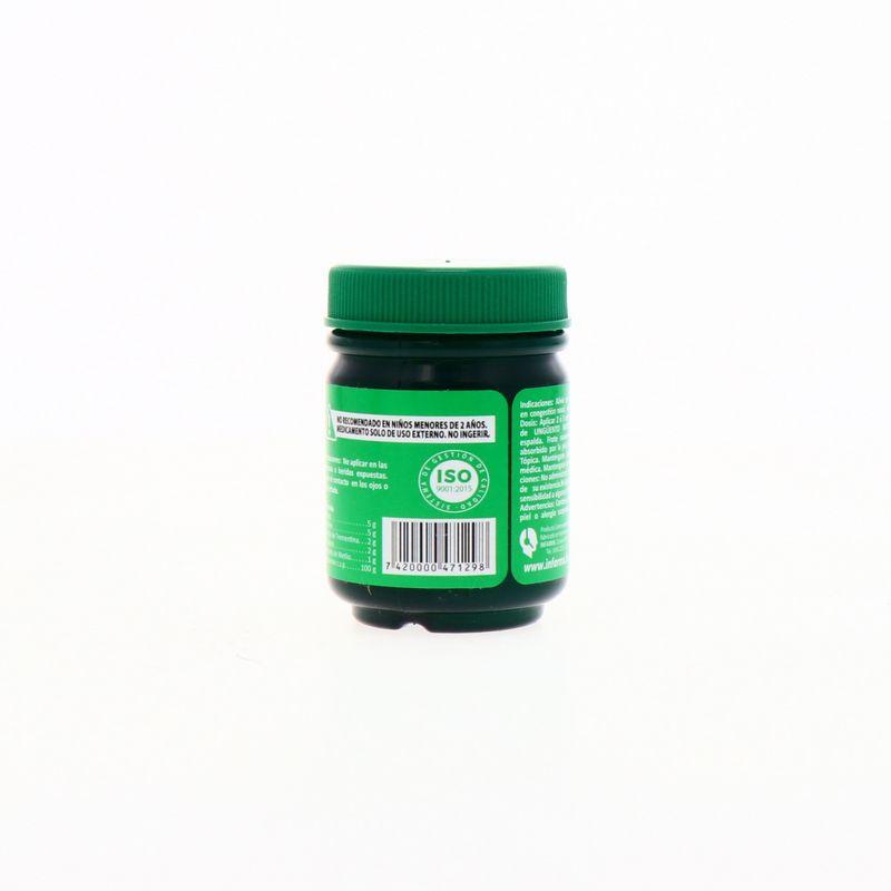 360-Belleza-y-Cuidado-Personal-Farmacia-Unguentos_7420000471298_6.jpg