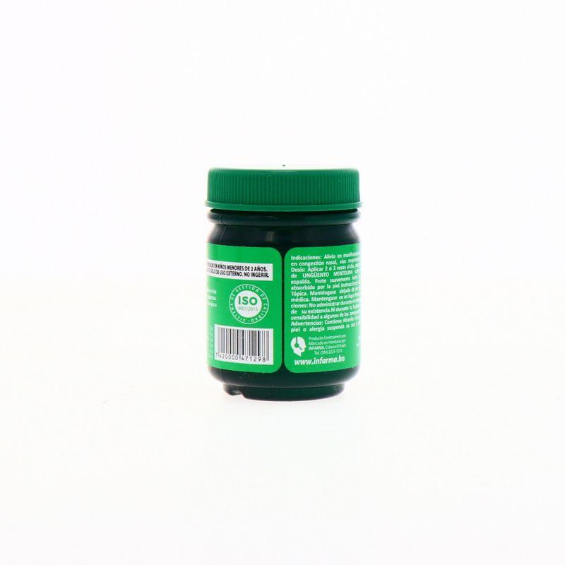 360-Belleza-y-Cuidado-Personal-Farmacia-Unguentos_7420000471298_7.jpg
