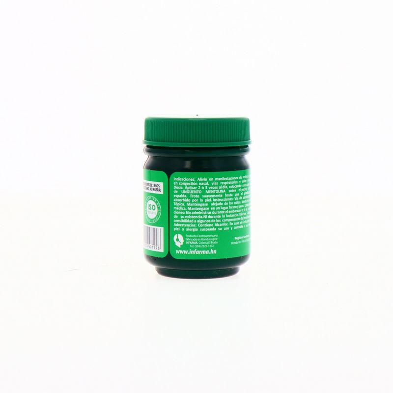 360-Belleza-y-Cuidado-Personal-Farmacia-Unguentos_7420000471298_8.jpg