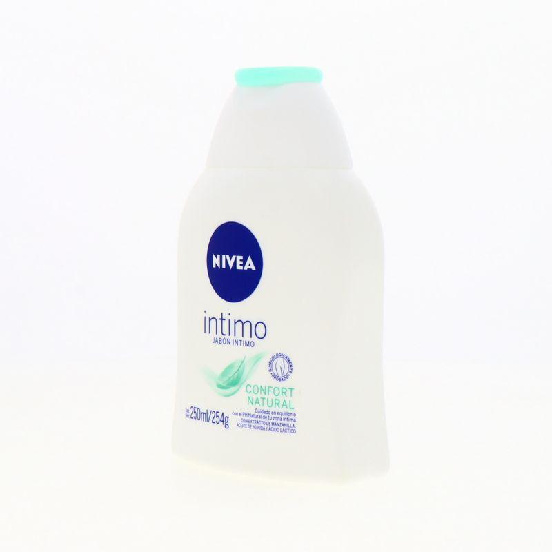 360-Belleza-y-Cuidado-Personal-Proteccion-Femenina-Jabon-Intimo_4005808538560_2.jpg