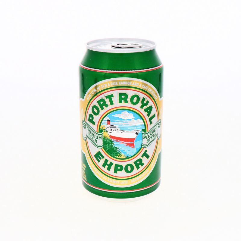 360-Cervezas-Licores-y-Vinos-Cervezas-Cerveza-Lata_784562400057_1.jpg