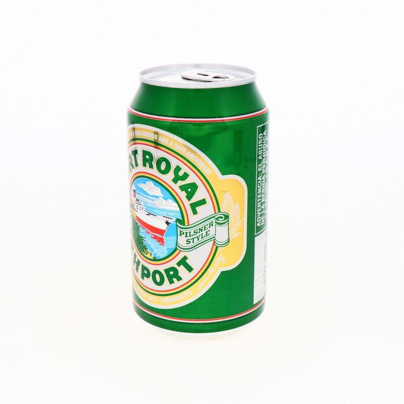 360-Cervezas-Licores-y-Vinos-Cervezas-Cerveza-Lata_784562400057_2.jpg