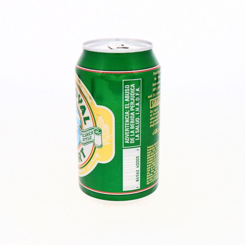 360-Cervezas-Licores-y-Vinos-Cervezas-Cerveza-Lata_784562400057_3.jpg