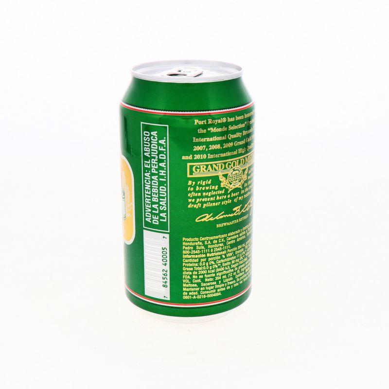 360-Cervezas-Licores-y-Vinos-Cervezas-Cerveza-Lata_784562400057_4.jpg