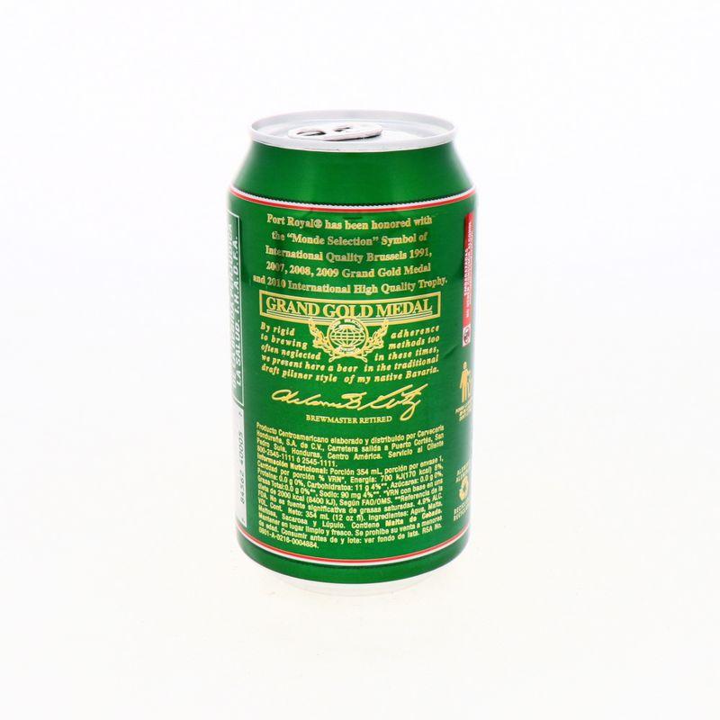 360-Cervezas-Licores-y-Vinos-Cervezas-Cerveza-Lata_784562400057_5.jpg