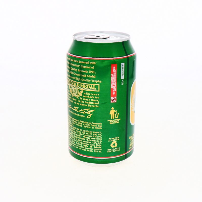 360-Cervezas-Licores-y-Vinos-Cervezas-Cerveza-Lata_784562400057_6.jpg