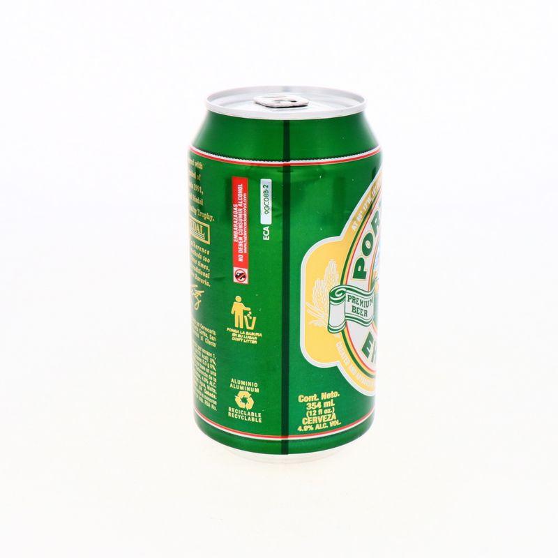 360-Cervezas-Licores-y-Vinos-Cervezas-Cerveza-Lata_784562400057_7.jpg