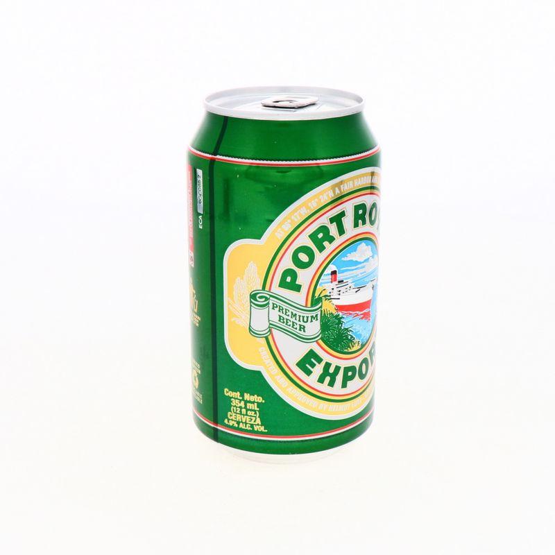 360-Cervezas-Licores-y-Vinos-Cervezas-Cerveza-Lata_784562400057_8.jpg