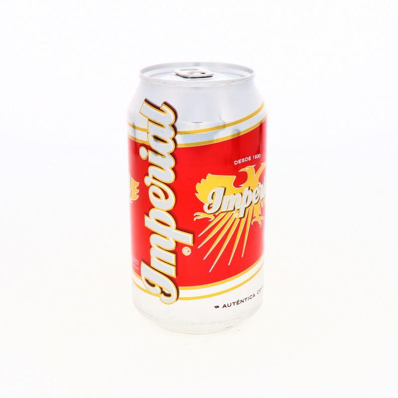 360-Cervezas-Licores-y-Vinos-Cervezas-Cerveza-Lata_784562403058_3.jpg