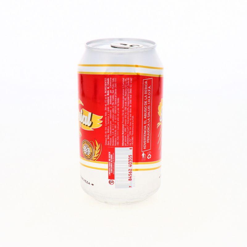 360-Cervezas-Licores-y-Vinos-Cervezas-Cerveza-Lata_784562403058_6.jpg