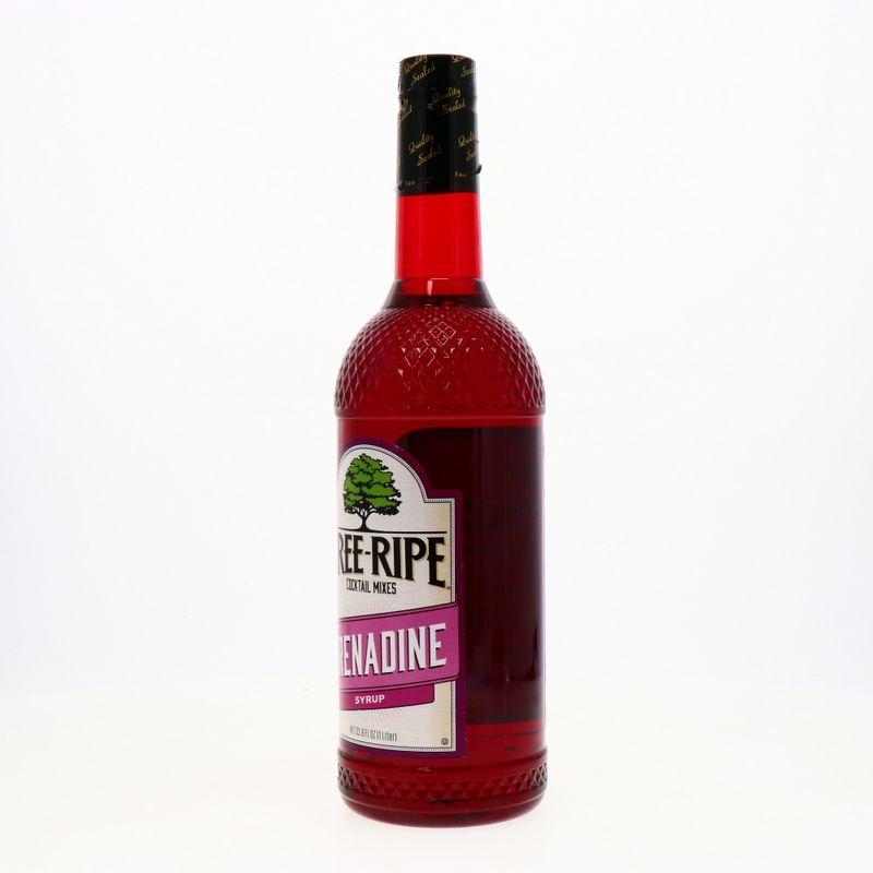 360-Cervezas-Licores-y-Vinos-Licores-Cocteles-y-Mezcladores_073881030008_2.jpg