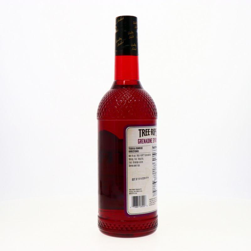 360-Cervezas-Licores-y-Vinos-Licores-Cocteles-y-Mezcladores_073881030008_4.jpg