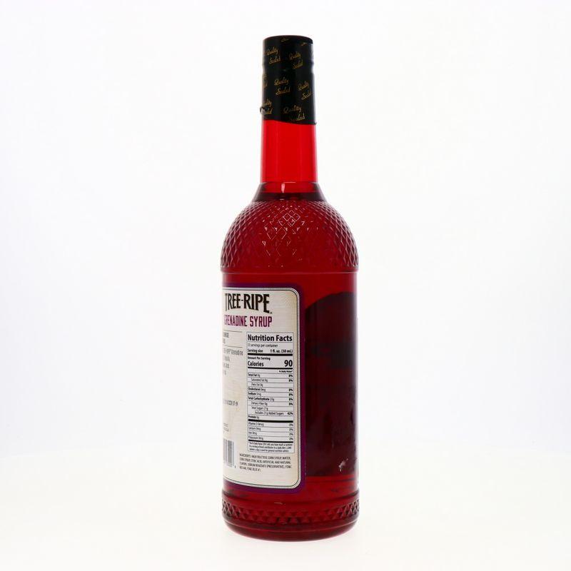 360-Cervezas-Licores-y-Vinos-Licores-Cocteles-y-Mezcladores_073881030008_6.jpg