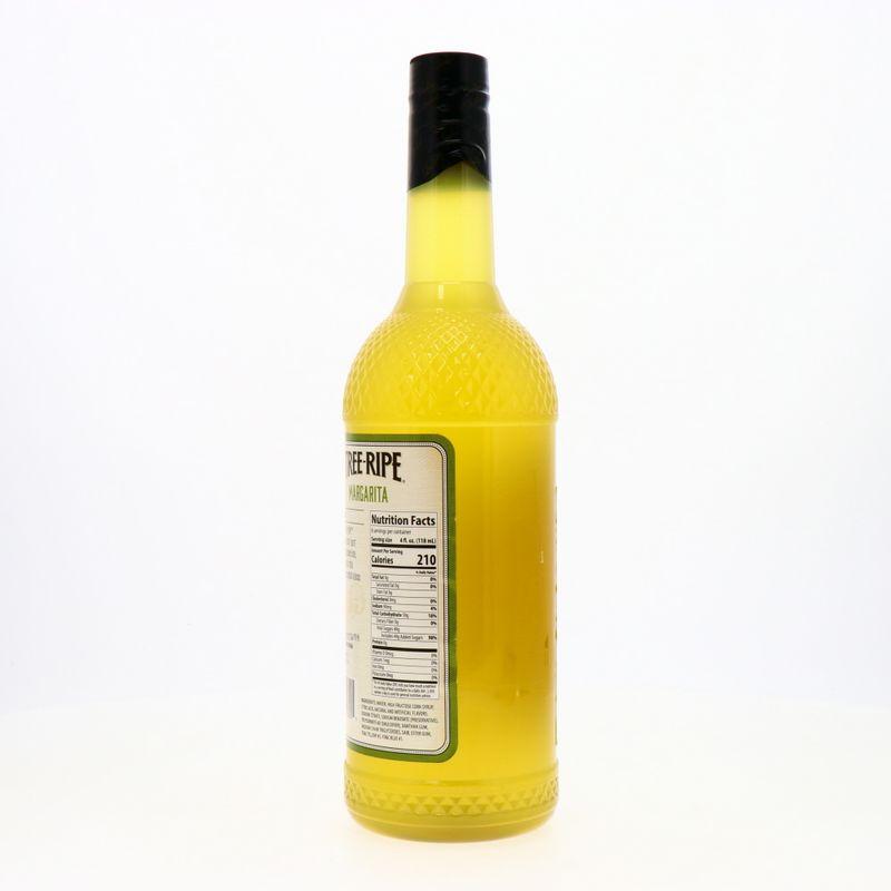 360-Cervezas-Licores-y-Vinos-Licores-Cocteles-y-Mezcladores_073881060005_6.jpg