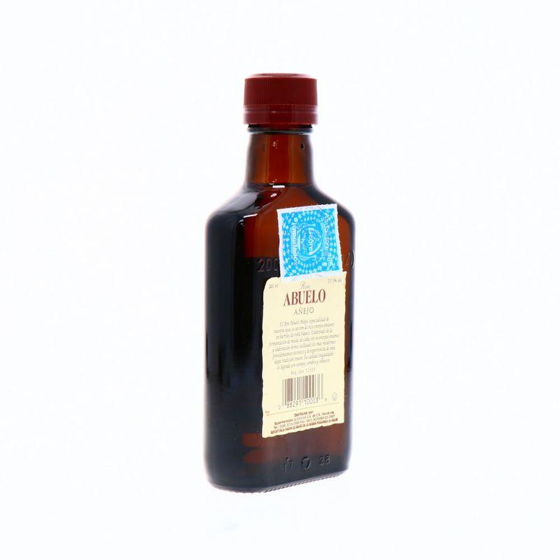 360-Cervezas-Licores-y-Vinos-Licores-Ron_088291100036_4.jpg