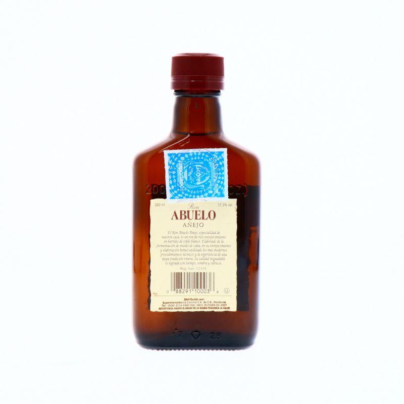 360-Cervezas-Licores-y-Vinos-Licores-Ron_088291100036_5.jpg