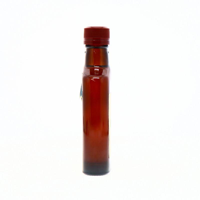360-Cervezas-Licores-y-Vinos-Licores-Ron_088291100036_7.jpg