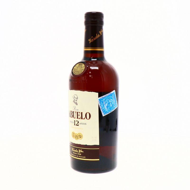 360-Cervezas-Licores-y-Vinos-Licores-Ron_088291120355_2.jpg