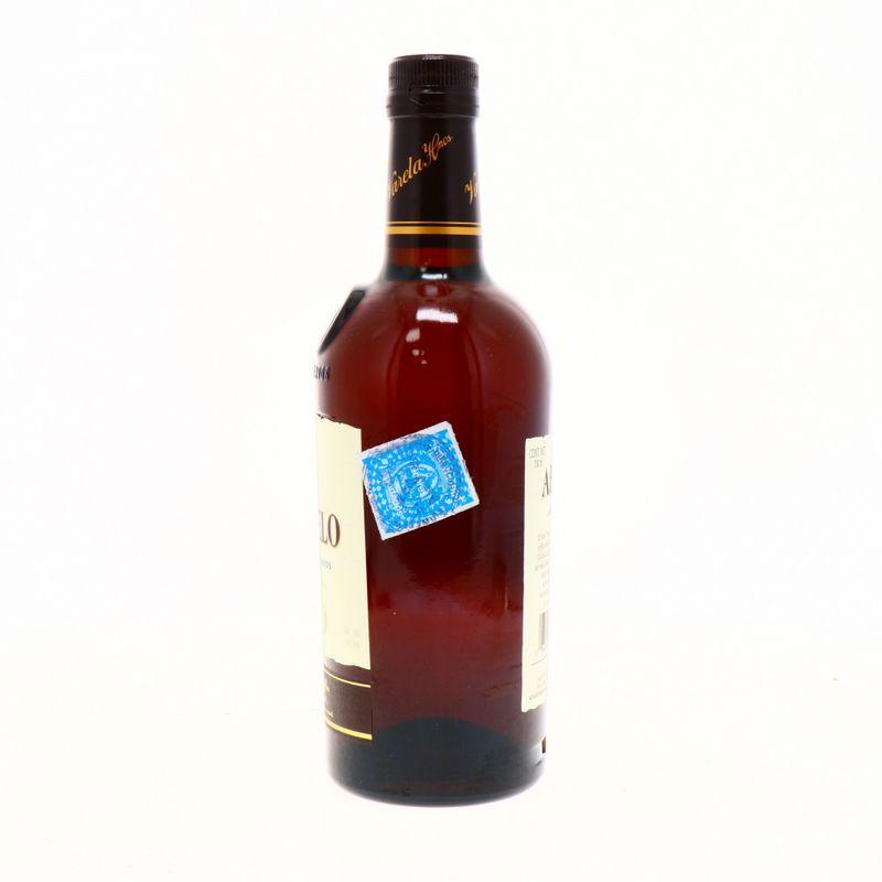 360-Cervezas-Licores-y-Vinos-Licores-Ron_088291120355_3.jpg