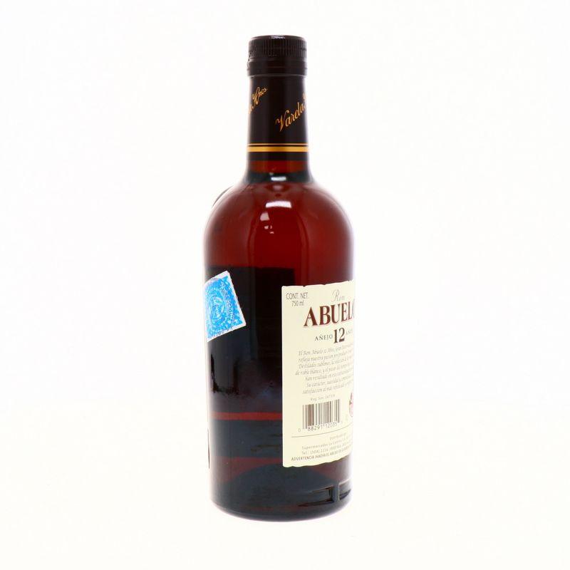 360-Cervezas-Licores-y-Vinos-Licores-Ron_088291120355_4.jpg