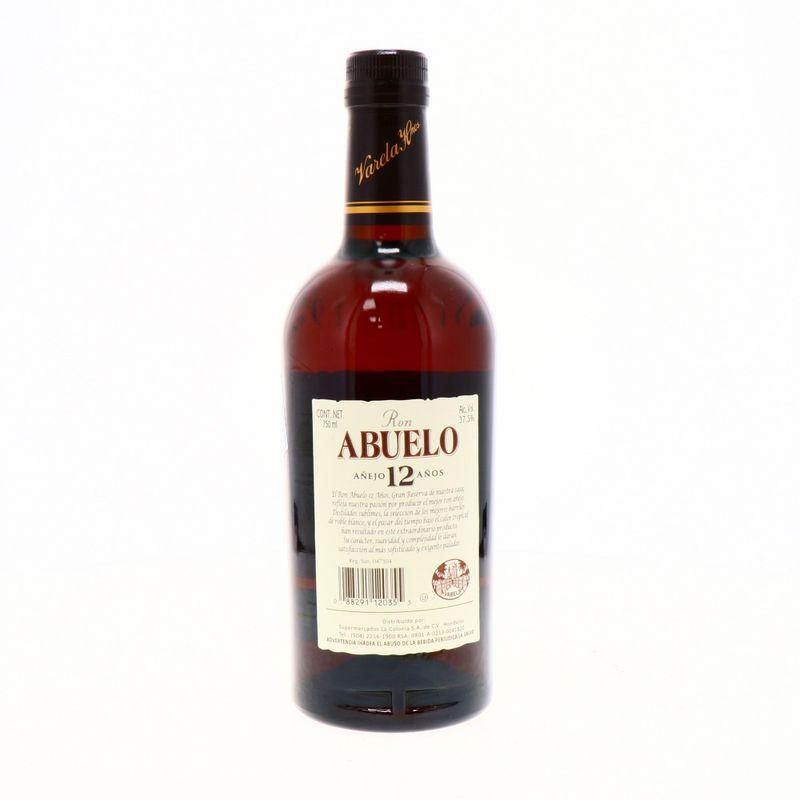 360-Cervezas-Licores-y-Vinos-Licores-Ron_088291120355_5.jpg