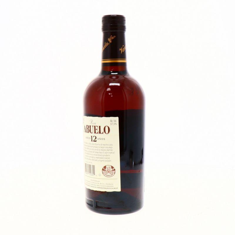 360-Cervezas-Licores-y-Vinos-Licores-Ron_088291120355_6.jpg