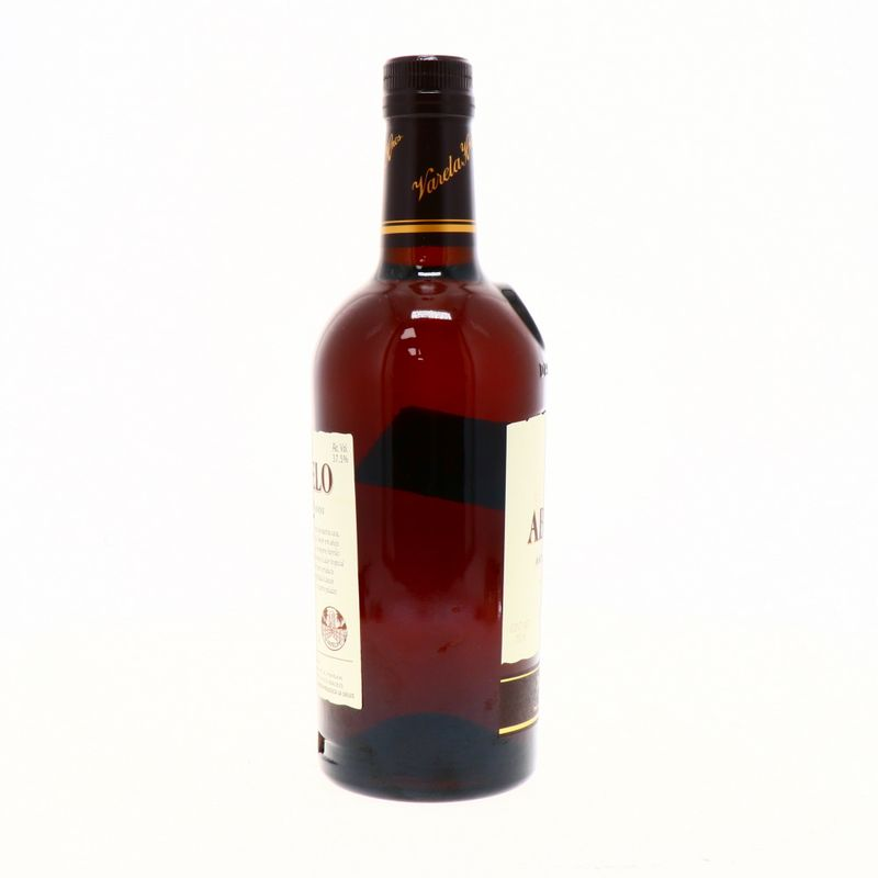 360-Cervezas-Licores-y-Vinos-Licores-Ron_088291120355_7.jpg