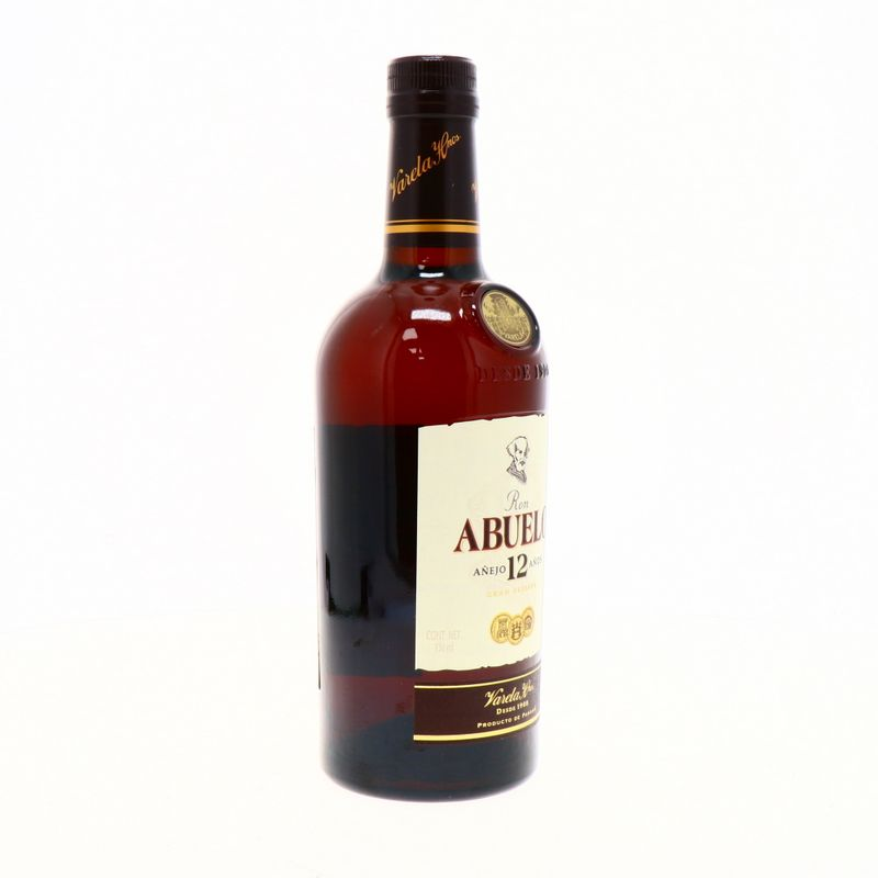 360-Cervezas-Licores-y-Vinos-Licores-Ron_088291120355_8.jpg