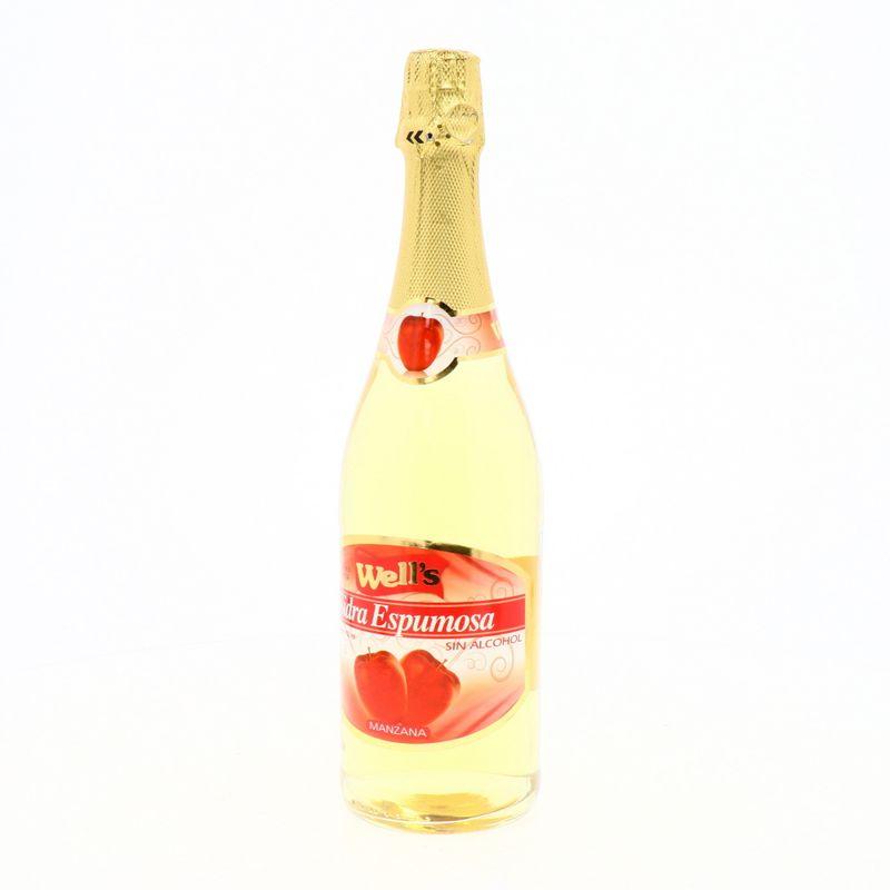 360-Cervezas-Licores-y-Vinos-Licores-Sangria-y-Sidra_7401006500533_2.jpg