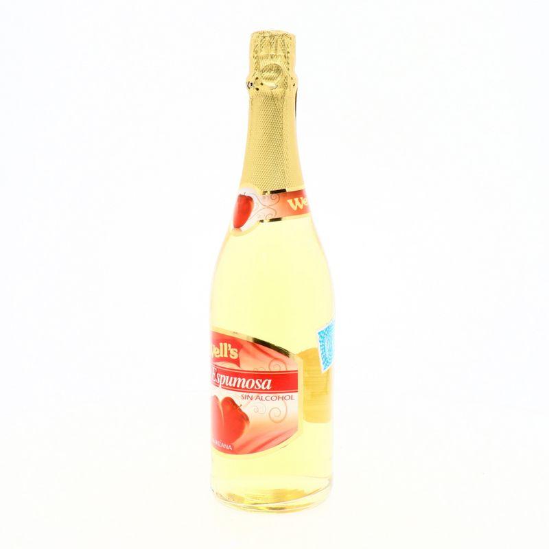 360-Cervezas-Licores-y-Vinos-Licores-Sangria-y-Sidra_7401006500533_3.jpg