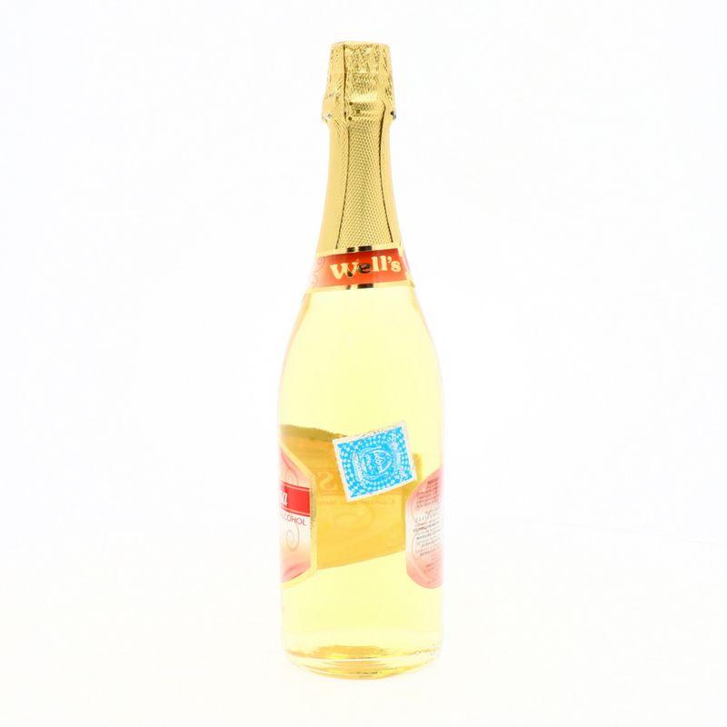 360-Cervezas-Licores-y-Vinos-Licores-Sangria-y-Sidra_7401006500533_5.jpg