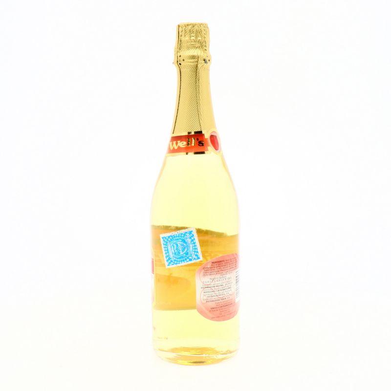 360-Cervezas-Licores-y-Vinos-Licores-Sangria-y-Sidra_7401006500533_6.jpg