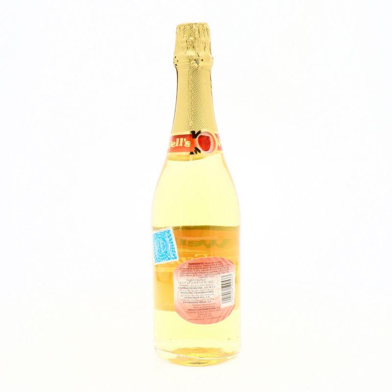 360-Cervezas-Licores-y-Vinos-Licores-Sangria-y-Sidra_7401006500533_7.jpg