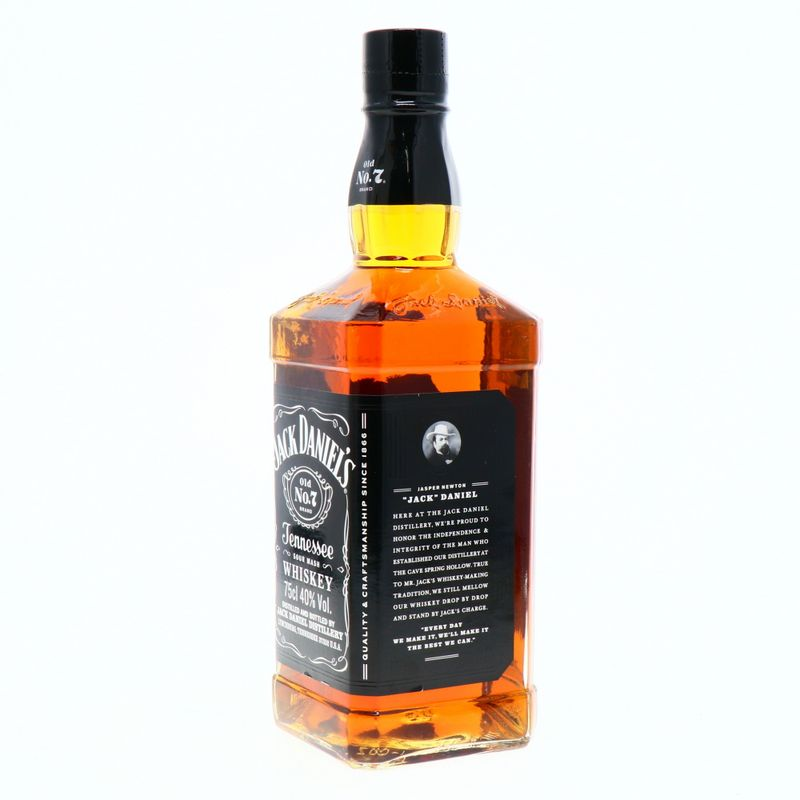 360-Cervezas-Licores-y-Vinos-Licores-Whisky_082184090466_3.jpg