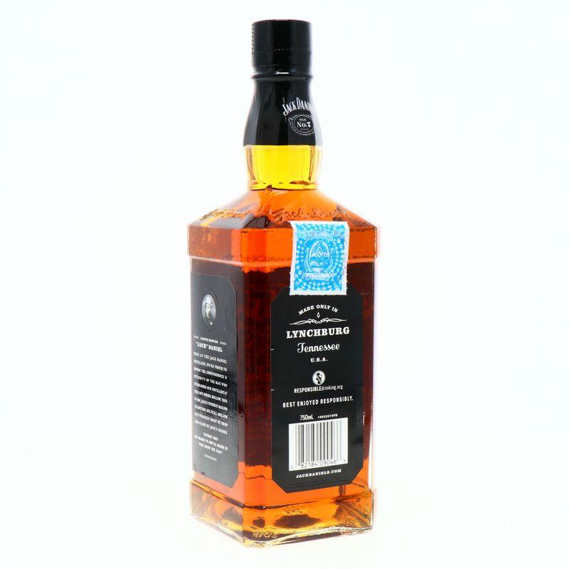 360-Cervezas-Licores-y-Vinos-Licores-Whisky_082184090466_6.jpg
